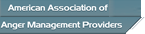 American Association of Anger Management Providers